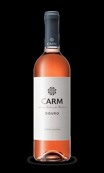 Carm Rosé