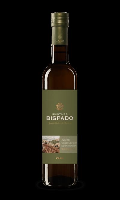 Quinta do Bispado Reserve