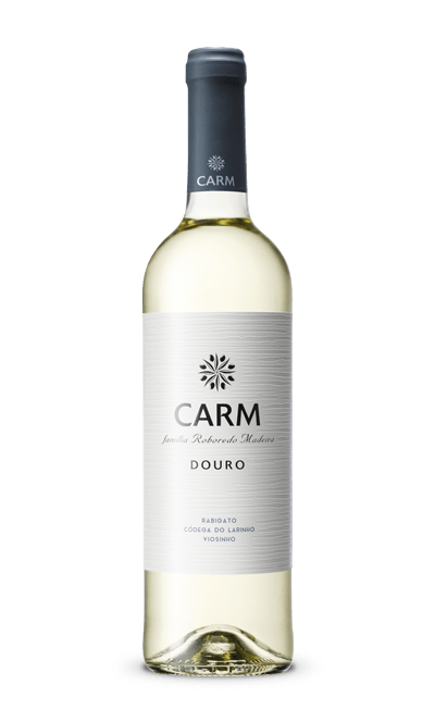 Carm White
