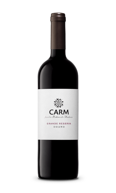 Carm Great Reserve Red