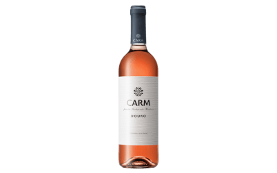 Best Rosé at the 2019 Douro Wine Competition
